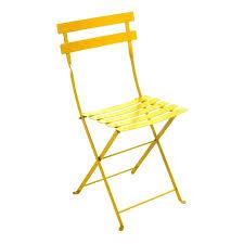 Blue Bistro Chairs Milan Folding Metal Bistro Set White 3 Piece Folding Metal Bistro