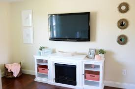 living room makeover reveal laura elizabeth lifestyle