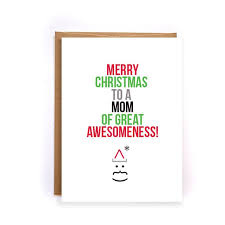 79 best christmas themed gifts images on pinterest holiday cards