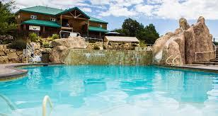 zion ponderosa ranch resort utah com