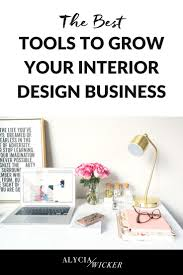 how to start an interior design business from home 720 best interior design business tips images on