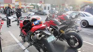 motorcycle philippines community ducati philippines