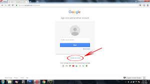 cara membuat akun gmail terbaru skorseo cara membuat akun gmail terbaru