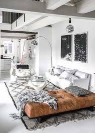 men home decor man decorating house house and home design