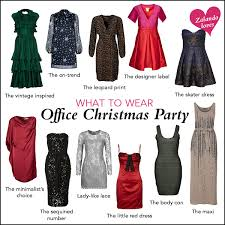 cocktail dresses for office christmas party prom dresses cheap