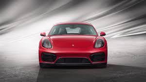 porsche cayman 2015 2015 porsche cayman gts autowarrantyfv com autowarrantyfv com