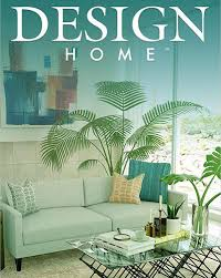 design home how to play design home android apk game free download for tablet and games