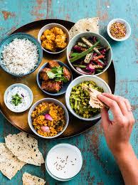 cours de cuisine indienne cours de cuisine kitchen
