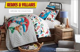 Dinosaurs Curtains And Bedding by Kids U0027 U0026 Baby Furniture Kids Bedding U0026 Gifts Baby Registry