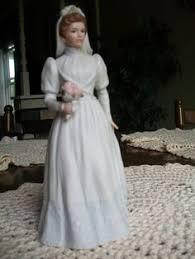 home interiors porcelain figurine