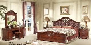 Modular Furniture Bedroom Image Of Modular Bedroom Furniture Breathtaking Home Images