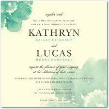 what to write on wedding invitations simple wedding invitation wording gangcraft net