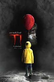 film it review film it salah satu film misteri terbaik tahun ini