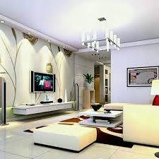 interior decoration indian homes indian home decor ideas in house decorating home living properties
