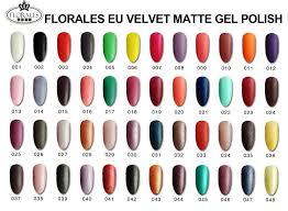 rubber matte top coat nail polish uv gel buy uv gel polish soak