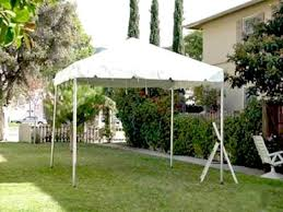 linen rentals miami 10x10 tent rental party rental miami broward