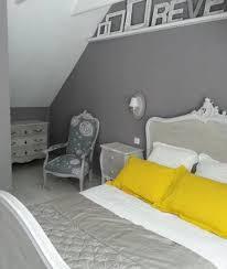 chambres d hotes pont aven chambres d hôtes de charme pont aven proche centre bed and