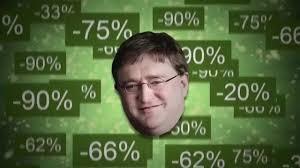 Gabe Newell Memes - a ba du gaben gabe newell meme coub gifs with sound