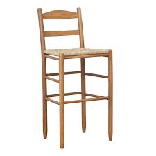 bar stools world market bar stools best leather bar stools u201a best