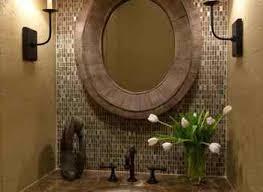 ideas to decorate a half bathroom bathroom decor soapp culture