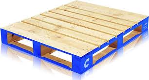 wooden pallets wooden pallet