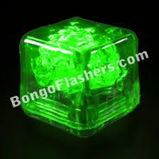 light up cubes party light up cubes bongo