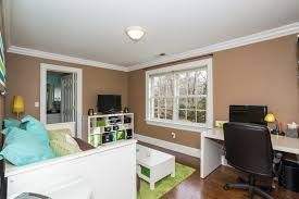 Home Design For Young Couple 20 Silver Spring Lane Ridgefield Ct For Sale William Pitt