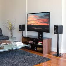 Corner Wood Tv Stands Tv Stands Gallery Outstanding Ashley Furniture Corner Tv Stand Tv