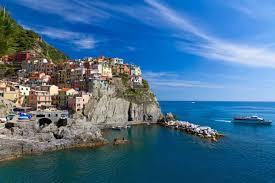 Map Of Amalfi Coast Italy by Vacation Package To Italy The Amalfi Coast And Rome Experience