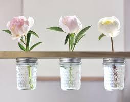 diy spring decorating ideas contemporary diy spring decorating ideas decorations amazing home