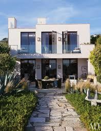 Weekend House Interior Design In Malibu Usa Usa House Interior Design