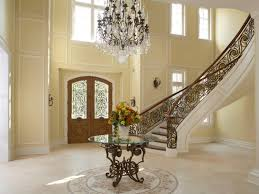 best flooring for basement bedroom bonsplans us