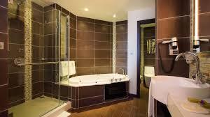 rooms u0026 suites hotel mauritius book hotels mauritius maritim