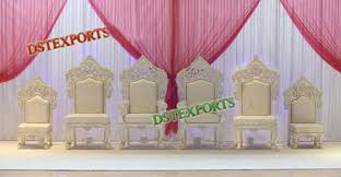 Indian Wedding Mandap Prices Indian Wedding Mandap Chairs View Specifications U0026 Details Of