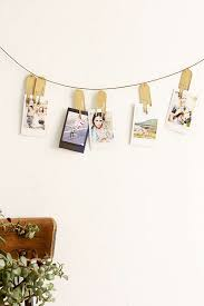 picture hanging ideas d e s i g n l o v e f e s t top 7 picture hanging ideas