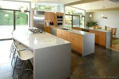 kitchen design ideas org grey flooring kitchen wood cabinets http www kitchen