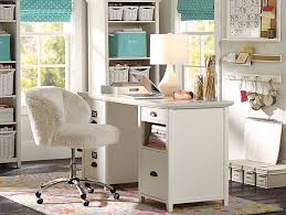 Pottery Barn Desk White Bedroom Design Interesting Furniture By Pottery Barn Teens For