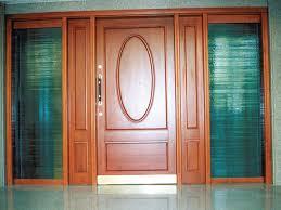 Door Design Ideas by Door Design Between Strength And Beauty Home Decorating Designs