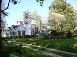 georgia house a w roberts house cherokee county historical society