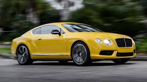 bentley philippines first drive bentley continental gt 4 0 v8 s 2dr auto top gear