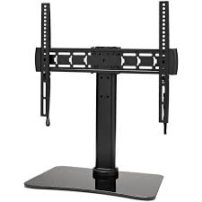 universal table top stand blaupunkt 32 49 table top tv stand tv accessories b m
