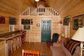 Camp Plans by Adirondack Certified Modular Cabin Welcome To North Country