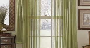 curtains green kitchen curtains stunning hunter green curtains