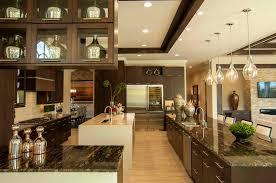bathroom divine ideas about dark cabinets kitchens granite
