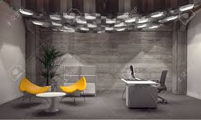 Ceo Office Interior Design Ceo Office Stock Photos U0026 Pictures Royalty Free Ceo Office Images