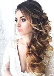 coiffure mariage cheveux lach s les 25 meilleures idées de la catégorie coiffure mariage cheveux