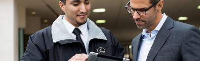 lexus new car maintenance lexus of brookfield new lexus dealership in brookfield wi 53045