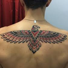 21 tribal tattoo designs ideas design trends premium psd
