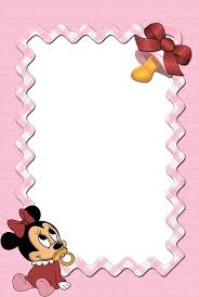writing paper borders 378 best levelpapirok images on pinterest leaves writing papers disney babies clipart disney babies clip art clic en la imagen paradescargar borders