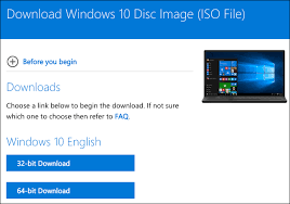 install windows 10 without bootc you don t need a product key to install and use windows 10